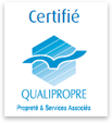Qualipropreté