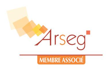 ARSEG