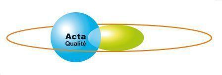Acta Qualité