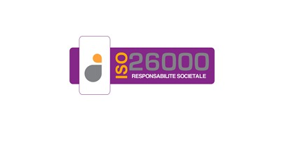 Certification ISO 26 000