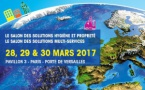 Europropre 2017 - Nouvelle Participation