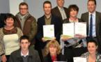Certifications ISO 9001:2008 et 26000 pour CPE