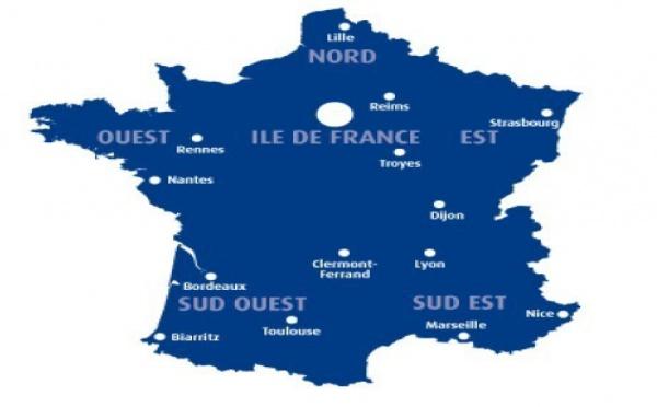 Publireportage du 01/09/2012 dans ARSEG